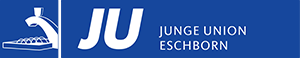 Junge Union Eschborn